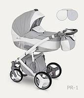 Дитяча коляска Camarelo Pireus