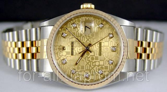 Лучшая копия женских часов Женские часы Rolex DateJust President Watch R5884