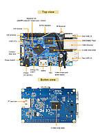 Мини-ПК Orange Pi; H3; WiFI; 1Gb Lubuntu, linux, android; Raspberry