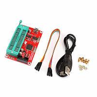Программатор SP200SE/Sp200s ; USB; MICROCHIP/SST/ST/WINBOND