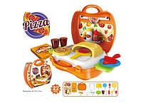Игровой набор для приготовления пиццы арт. 8313