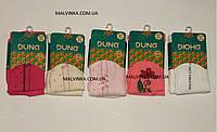 Колготки на девочку 4В-439 Дюна  р 98-104,цвета.  , фото 1