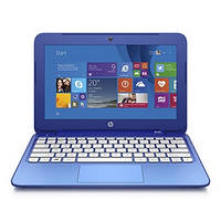 HP Stream 11-R014 Horizon Blue (11-R014WM-T)