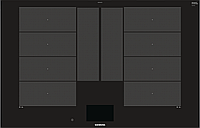 Индукционная варочная поверхность Siemens EX875KYE1E
