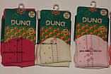 Колготки на девочку 4В-439 Дюна  р 98-104,цвета.  , фото 2