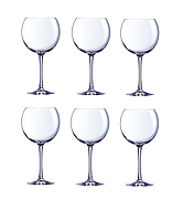 Luminarc Cabernet Ballon Набор бокалов для вина 6*350 мл