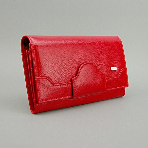 492a1bcc103e Кошелек Desisan красный натуральная кожа: продажа, цена в Днепре ...