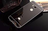 чехол на Xiaomi redmi 4 pro/ 4prime