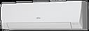 Инверторный кондиционер Fujitsu ASYG07LLCD/AOYG07LLCD, фото 2
