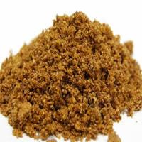 Добавка птичиый корм с специями CCMoore - Meggablend Spice