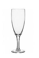 Luminarc Elegance Набор бокалов для шампанского 3*170 мл