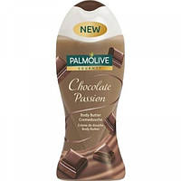 Крем для душа Palmolive Chokolate Passion 250 мл.