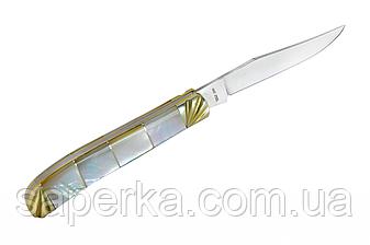 Нож складной карманный Grand Way 17152 SWST, фото 2