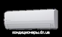 Инверторный кондиционер Fujitsu ASYG07LECA/AOYG07LEC