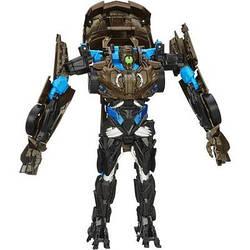 Трансформеры - Transformers Age of Extinction Flip and Change