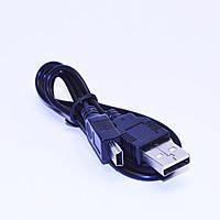 Кабель, шнур USB - mini USB провод