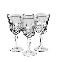 Luminarc Imperator Набор бокалов для вина 3*250 мл