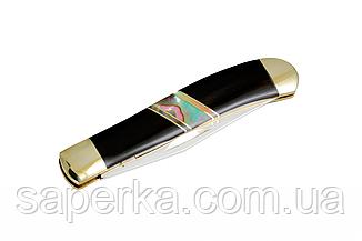 Нож складной карманный Grand Way 17152 NCT, фото 2