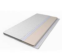 Матрас ТЕП «Ultra ELASTIC» Супертонкие матрасы  190X80 см