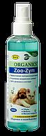 Пробиотический спрей для устранения запаха меток, мочи домашних животных