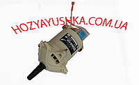 Двигун на сепаратор Мотор Січ, фото 1