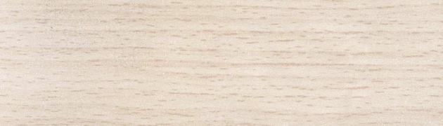 Профіль Дуб світлий Термопластичний 3м, колекція FN pro-flex, арт.709703, вир-во Австрія