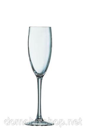 Luminarc Cabernet Tulip Бокал для шампанского 160 мл (48024)