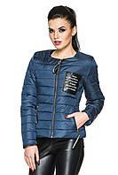 Модная куртка оптом и в розницу.