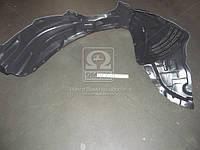 Подкрылок передний левый МАЗДА 3, MAZDA 3 2004- (пр-во TEMPEST)