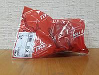 Сайлетблок переднего рычага задний Skoda Fabia 1999-->2008 TRW (США) JBU602