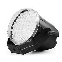 Стробоскоп Beamz 153337 STROBO WHITE LED