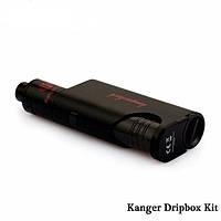 Электронная сигарета/кальян KangerTech DripBox  *1873