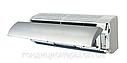 Инверторный кондиционер Fujitsu ASYG12LECA/AOYG12LEC, фото 2