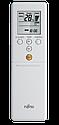 Инверторный кондиционер Fujitsu ASYG12LECA/AOYG12LEC, фото 4