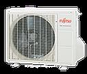 Инверторный кондиционер Fujitsu ASYG12LECA/AOYG12LEC, фото 3
