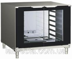 Шкаф расстоечный Unox XL 413, на 12 противней 600х400
