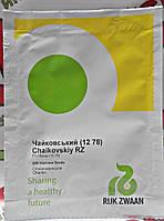 Семена огурца Чайковский F1/ Chaikovskiy F1, 250 шт -партенокарпический корнишон