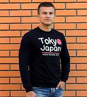 Мужской свитшот TOKYO JAPAN