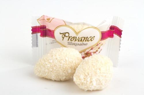 Конфеты Прованс 1,7кг. ТМ Шоколадно