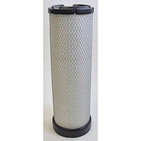 H916201091060 элемент фильтрующий воздуха внутренний