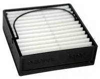 F916200060010 элемент фильтрующий топлива SEPAR-30MIC