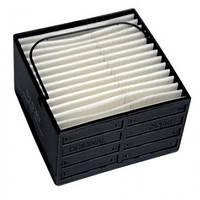 3907943M1 элемент фильтрующий топлива SEPAR-2000