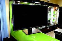 Монитор Asus PB287Q / 28 дюймов / Ultra HD 4K / 1 мс