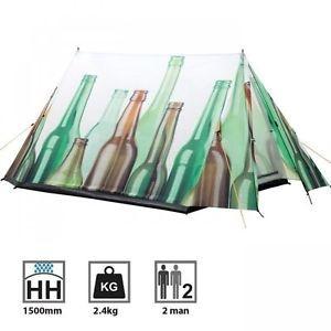 Палатка EASY CAMP Image Bottle