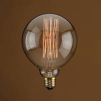 Ретро-лампа Эдисона Loft  VITOONE G95 40W