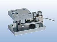 Весоизмерительный модуль HLC/M