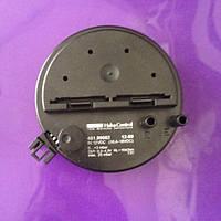R2677 Прессостат воздуха Exlusive MIX Beretta