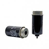 V836867595 фильтр топливный