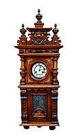 Антикварные настенные часы (Рабочие)
