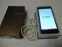 Мобильный телефон Cubot X12 #2241